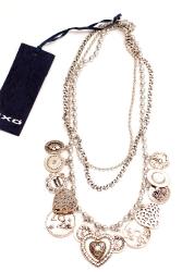 Necklace(A9CCINCV)