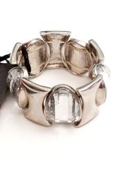 Bracelet(P9BSOVBS)