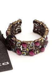 Bracelet(A8BCESOV)