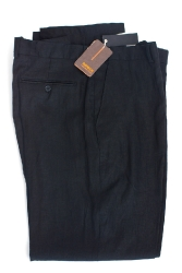 Pants(EXB195A2200)
