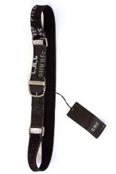 Belt (09QN0FPI)
