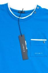T-shirt(MG129W11)