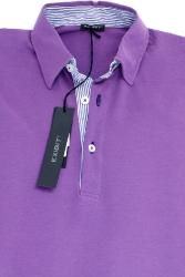 Polo T-shirt(MG104W13)