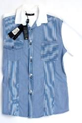 Shirt(CA45W13)