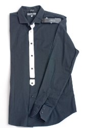 Shirt(CA 61W06)