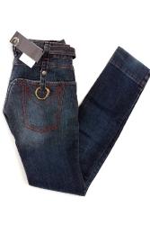 Jeans(26QO604341445)