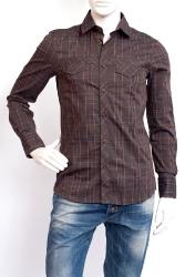 Рубашка(31092812)