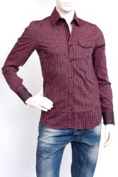 Рубашка(61156812)