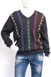 Sweater(63219)