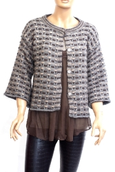 Jacket(3040R)