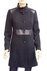 Coat(654)