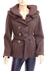 Short coat(A9G78R)