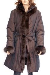 Зимнее пальто(1870824)
