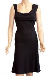 Dress(A08 KJ618)