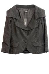 Jacket/skirt(1202338)