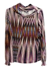Jacket/skirt(1934717)
