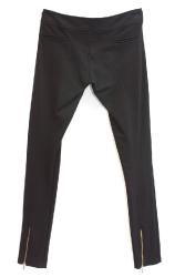 Pants(1929492)