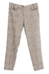 Pants(1902785)