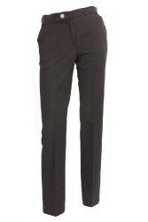 Pants(1881615)
