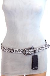 Belt (AOC283LG)