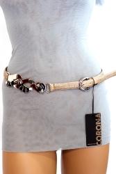 Belt (POC12L2)