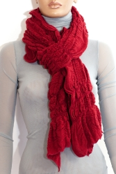 Scarf(A9S910RS)