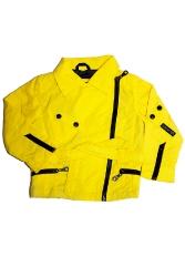 Coat for girls(PO06272)